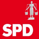 Logo: SPD-Ortsverein Schöningen